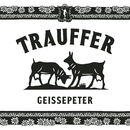 Geissepeter/Trauffer