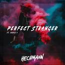 Perfect Stranger feat.Carla V/Hechmann
