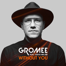 Without You feat.Lukas Meijer/Gromee