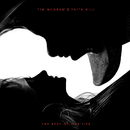 The Rest of Our Life/Tim McGraw & Faith Hill