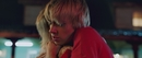 When I Was Young (Official Video)/MØ