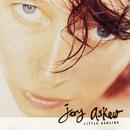 Little Darling EP/Joy Askew