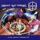 Prove You Wrong EP/Prong