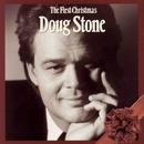 The First Christmas/Doug Stone