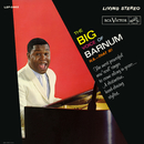 The Big Voice Of Barnum - H.B. That Is!/H.B. Barnum