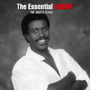 The Essential Kashif - The Arista Years/Kashif