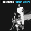 The Essential Pointer Sisters/The Pointer Sisters