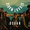 Ocean/Stuart Mavis