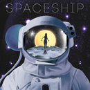 Spaceship feat.Bxrber/Hollaphonic