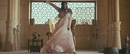 L'amour ne suffit pas (version arabe) (Clip officiel)/Lynda