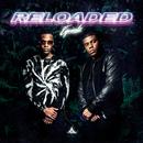 Reloaded/Equalz