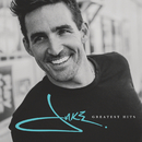 Greatest Hits/Jake Owen