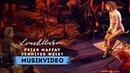 Leuchtturm (MTV Unplugged) (Live Clip)/Peter Maffay & Jennifer Weist