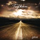 Geber/Tugkan