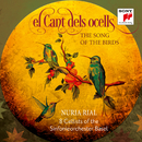 El Cant dels ocells (Popular Catalan Song for Soprano Solo and Cello Octet)/Nuria Rial