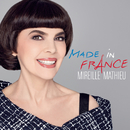 Made in France/Mireille Mathieu