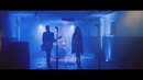 Young Blood (Official Video)/The Haxans