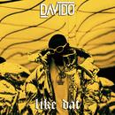Like Dat/Davido