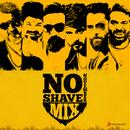 No Shave November Mix/Various
