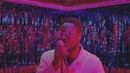 Outta Control (Official Video)/Darrell Cole