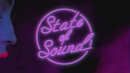 High on You (Lyric)/State of Sound