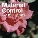 Material Control/Glassjaw