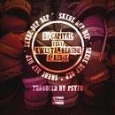 Skebe Dep Dep feat.Kwesta,Reason,KiD X/DJ Capital