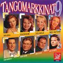 Tangomarkkinat 9/Various