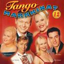 Tangomarkkinat 12/Various