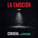 La Emoción/Gustavo Cordera