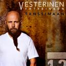 Tanssimaan (Single Mix)/Vesterinen Yhtyeineen
