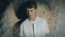No Music (Official Video)/Jacob Sartorius