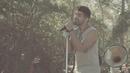Falsidade (Sony Music Live)/Dilsinho