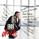 Eros Duets (International Version)/Eros Ramazzotti
