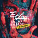 Fault Lines (EC Twins Remix)/Lemarroy & EC Twins