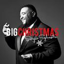 Big Christmas/Sergio Sylvestre