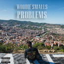 Problems/Woodie Smalls