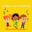 Liedjes Voor Kinderen/Kinderliedjes Om Mee Te Zingen