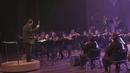 The Unforgiven/Orquestra Cordas do Iguaçu