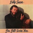 I'm Into Lovin' You/Billy Swan