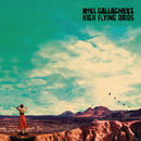 It's A Beautiful World/Noel Gallagher's High Flying Birds