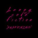 AWAKENING/Lenny code fiction