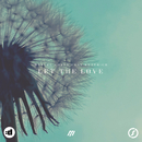 Let The Love feat.Beatrich/Manuel Costa