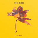 Fallin' 4 U/Will Heard