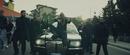 Invece no (Street video)/Rocco Hunt
