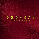 Sobaris/Tour 2 Garde