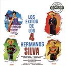 La Colección del Siglo/Los Cuatro Hermanos Silva