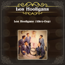 Los Hooligans (Alley-Oop)/Los Hooligans