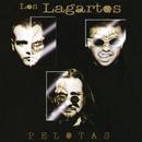 Pelotas/Los Lagartos