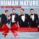The Christmas Album (Deluxe Edition)/Human Nature